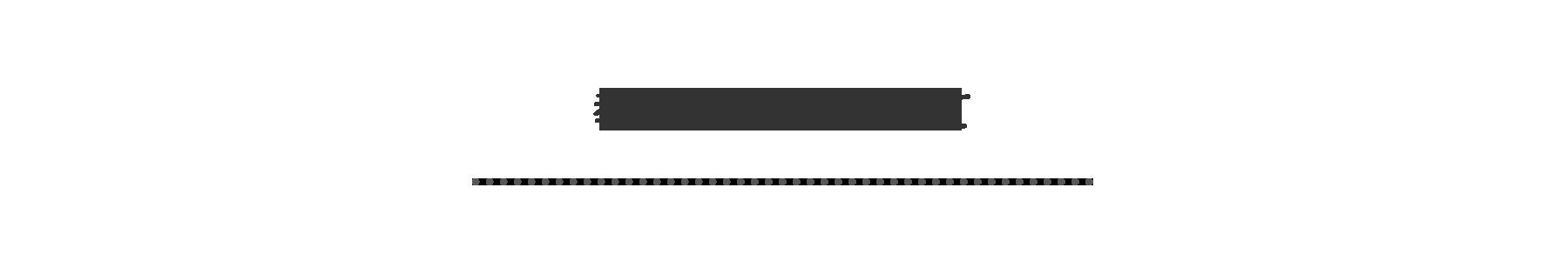 title_教員採用について